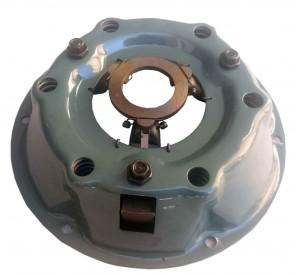 Корзина сцепления МТ-220 с кольцом