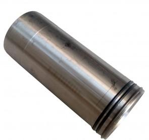 Блок масляного цилиндра (Гильза гидробака) МТ-350\XD-35.4