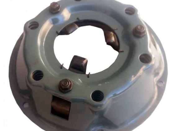 Корзина сцепления МТ-240
