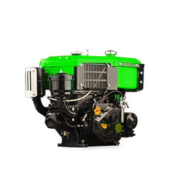 00-engine.jpg